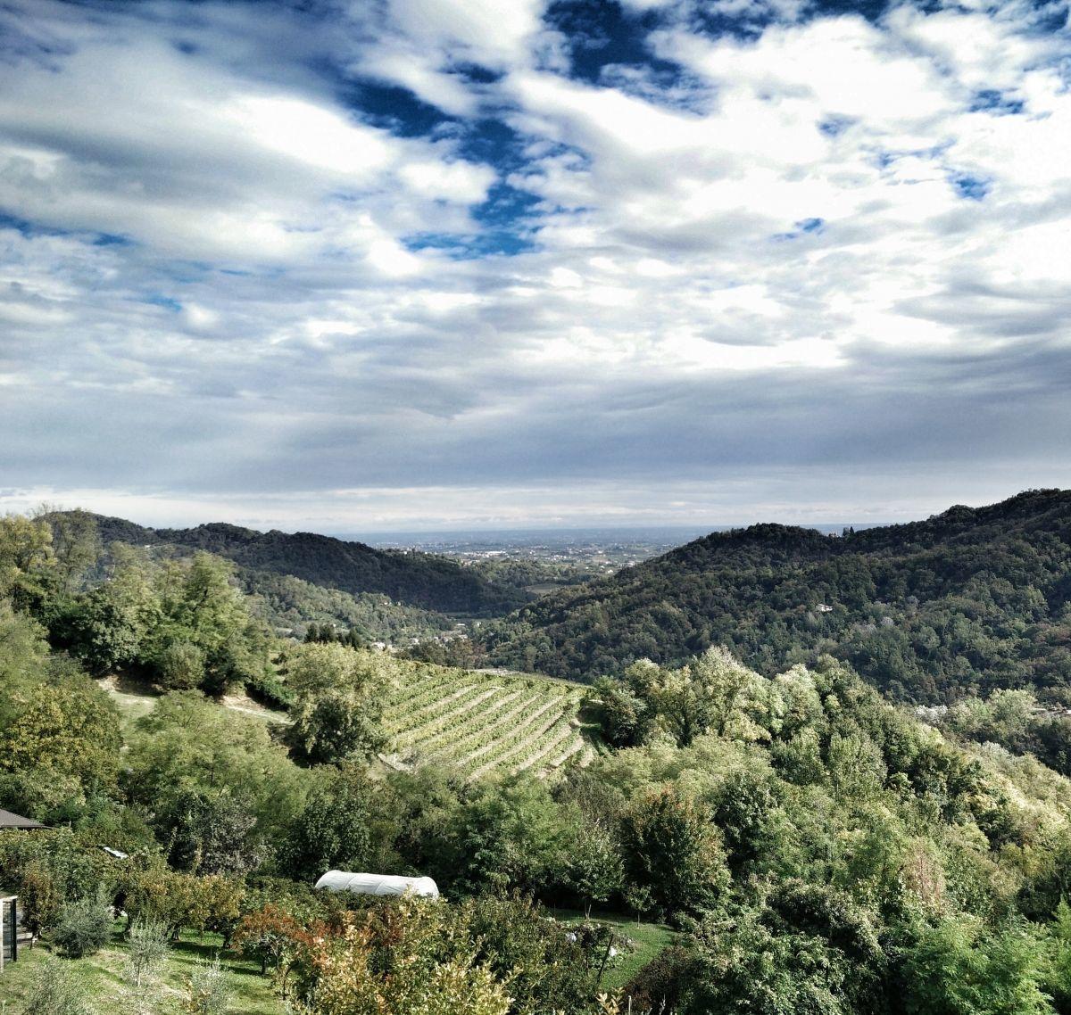 <span>Sardegna</span>Villa Abbazia