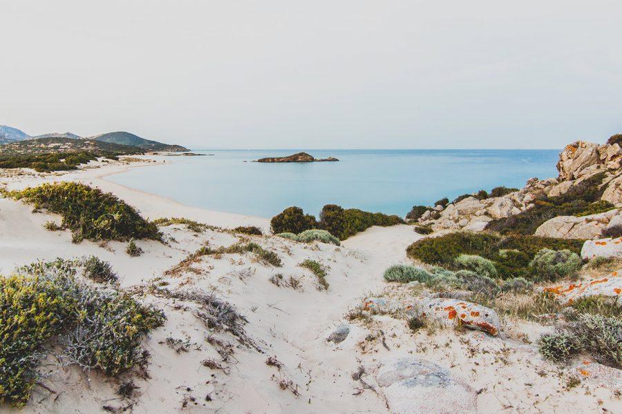 <span>Sardegna</span>Acquadulci